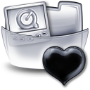 Quicktime Favorites Library