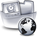 Quicktime Internet Library