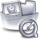 Quicktime Library