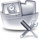 Quicktime Tools Library