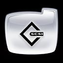 SCSI Folder