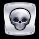 Skull Document