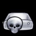 Skull Drive