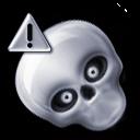 Skull Trash Full 2