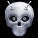 Skull Trash Full 3