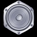 Sound  Mp3