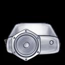 Sound Mp3 Drive