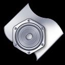 Sound Mp3 Script