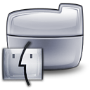 System  System Folder