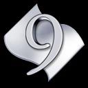 System 9 Script