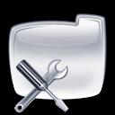 Tools Folder