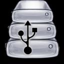 USB Raid Drive