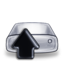 Uploads Drive