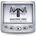 Video  MMICONS