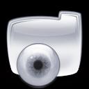 Visual Folder