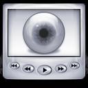 Visual Player