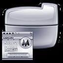 Website  System Folder