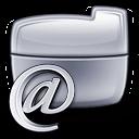 eMail  System Folder