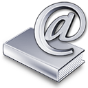 eMail Address Book II