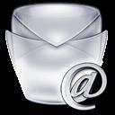 eMail Box II