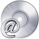 eMail CD