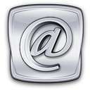 eMail Documents
