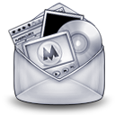 eMail Files