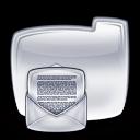 eMail old Folder