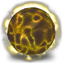 darksun5