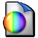 colorscm