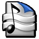 mime sound