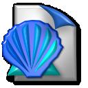 shellscript2