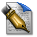 wordprocessing