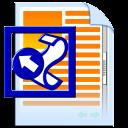 Microsoft Frontpage File