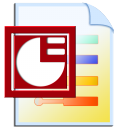 Microsoft PowerPonit File