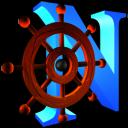 Netscape 7