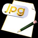 Jpg Image
