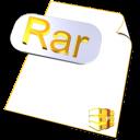 WinRAR File
