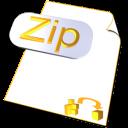 WinZip File