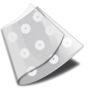 System Folder Closed
