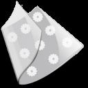 System Folder Open