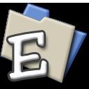E folder nila f