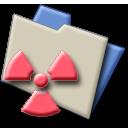 radiation nila f