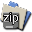 zip nila f