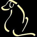 YellowDog
