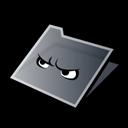 Fretful Folder 1