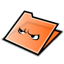 Fretful Folder 2