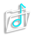 F Music