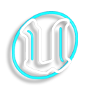 UT2003