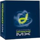 DreamweaverMX
